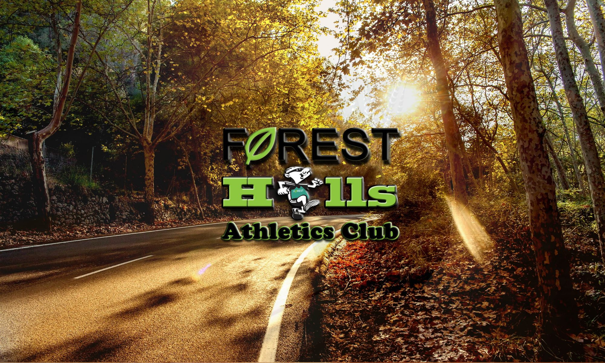 Forest Hills Athletics Club